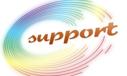 Aalborg it-firma leverer solid support til erhverv