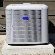 Sådan fungerer varmepumper